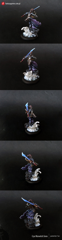cryx-warwitch-siren