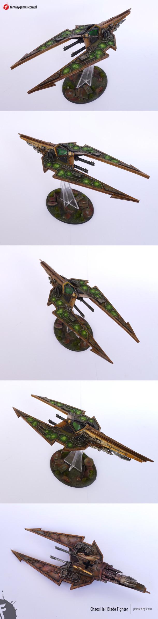 hellblade-big