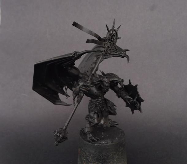daemon-prince-2