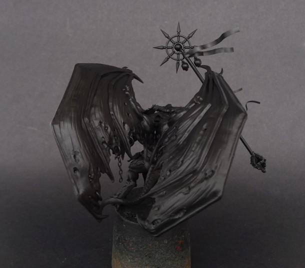 daemon-prince-3
