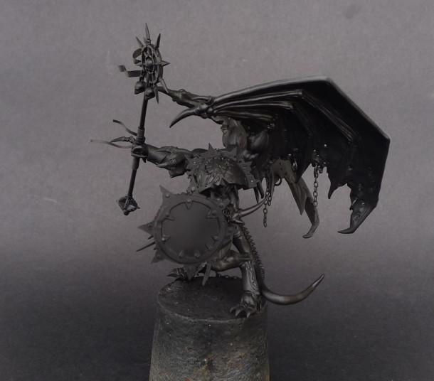daemon-prince-5