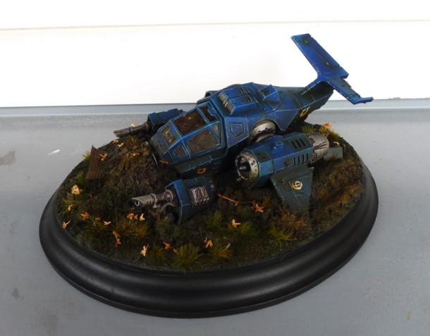 stalker-base-1