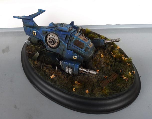 stalker-base-2