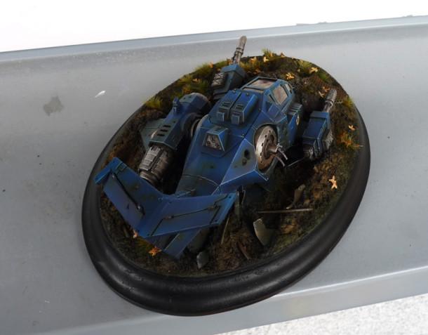 stalker-base-5