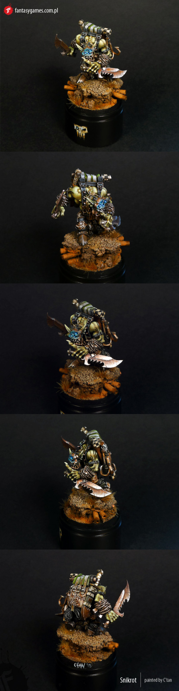 ork-snikrot-full