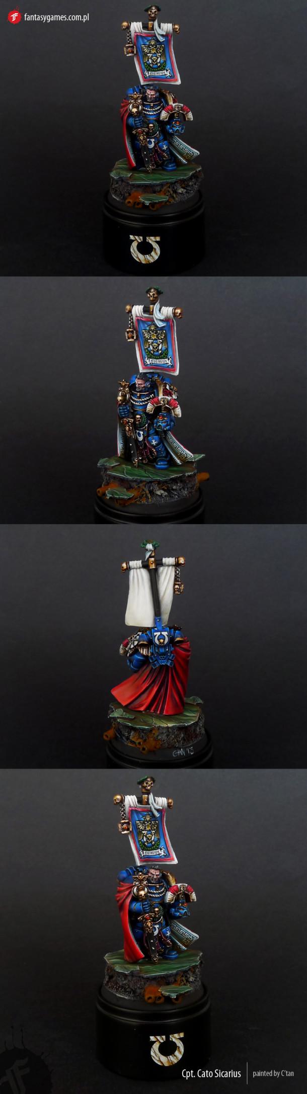 captain-cato-sicarius