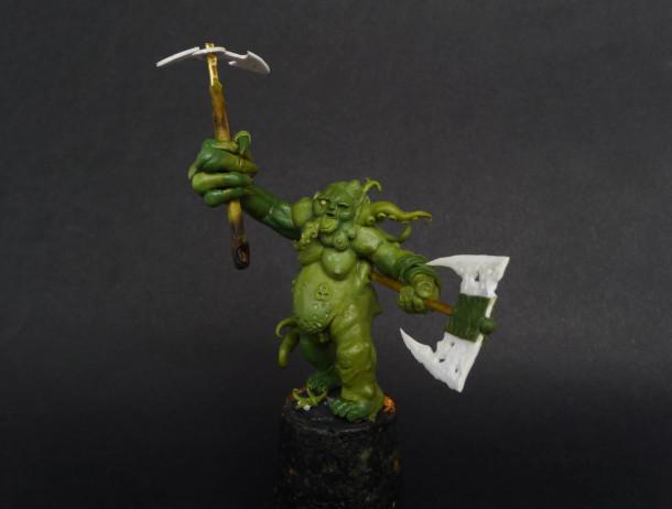 nurgle-sculpt2