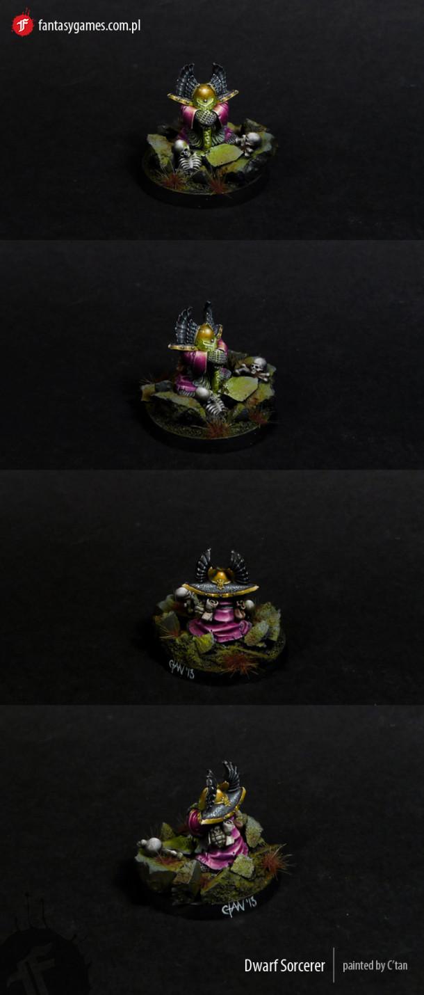dwarf-sorc