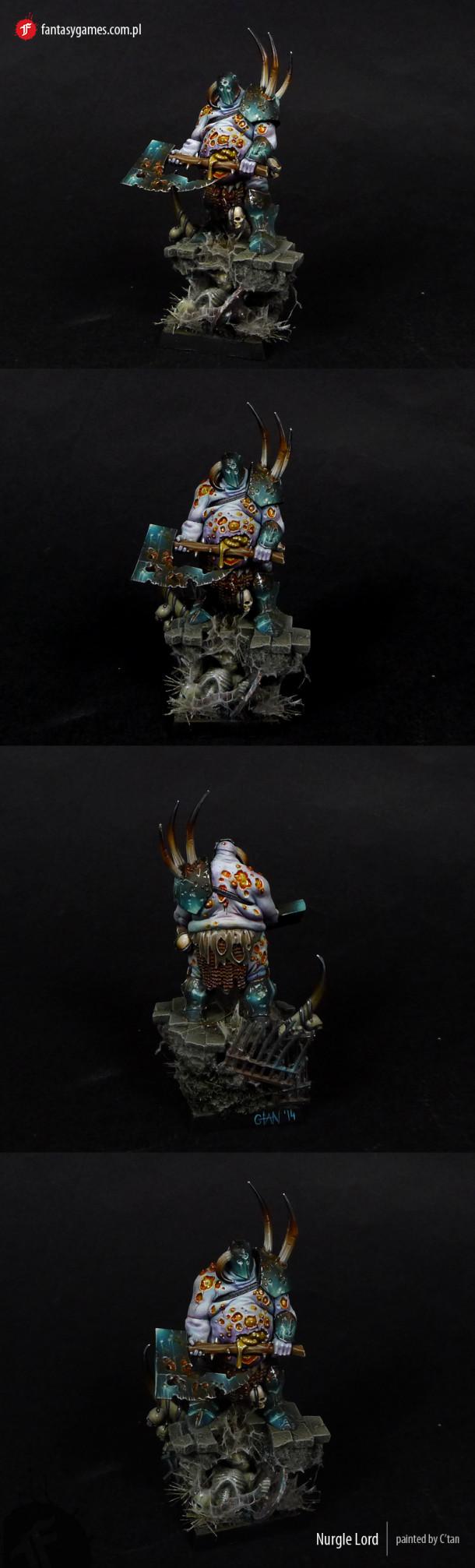 chaos-nurgle-lord-0