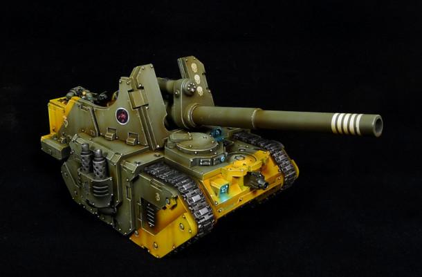 legion-basilik-red-scorpions-1