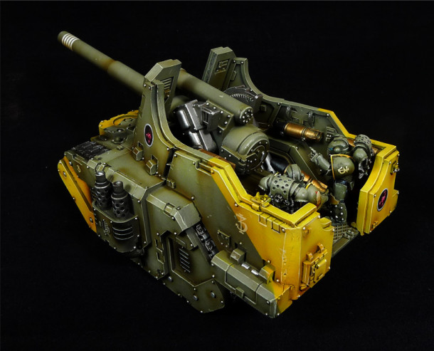 legion-basilik-red-scorpions-3