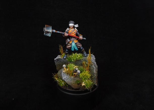 myth-mercs-acolyte-1