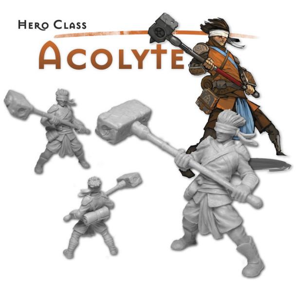 myth-mercs-acolyte-5