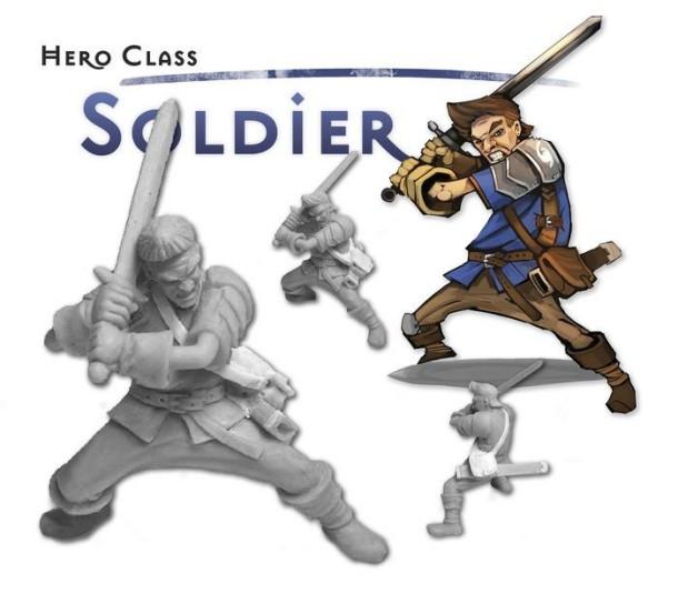 myth-mercs-fighter-5