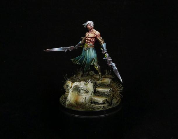 barbarian-2