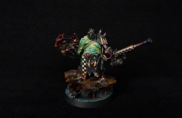 ork-looted-nurgle-lord-1