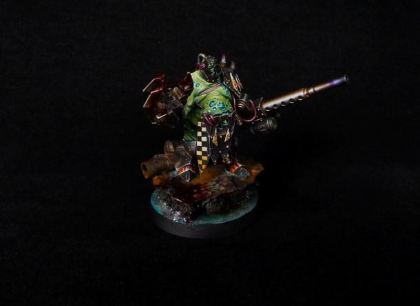 ork-looted-nurgle-lord-2