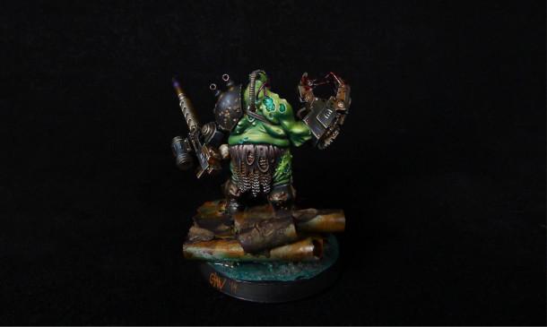 ork-looted-nurgle-lord-3