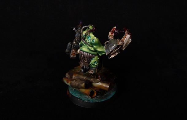 ork-looted-nurgle-lord-4