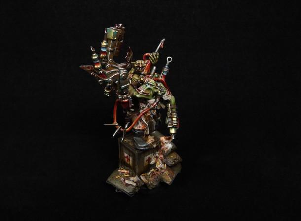 ork-painboy-2