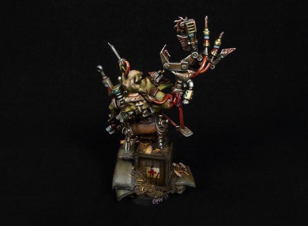 ork-painboy-3