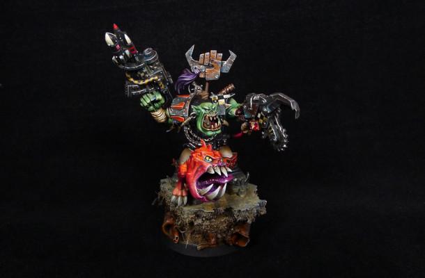 ork-warboss-stormclaw-1