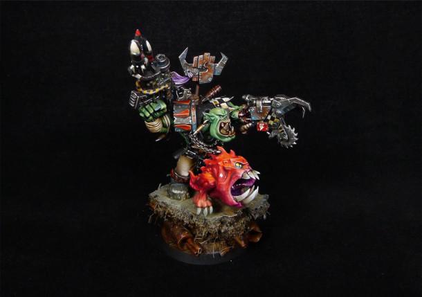 ork-warboss-stormclaw-2