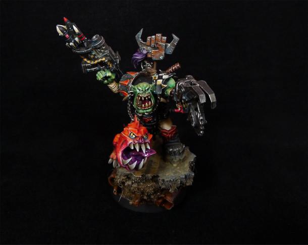 ork-warboss-stormclaw-3