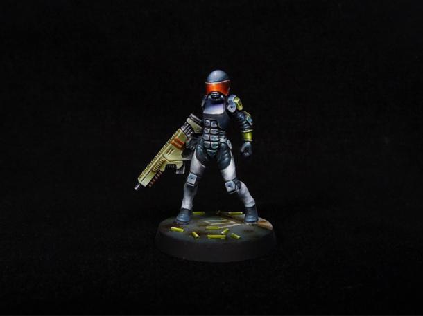 Corpora-Thoran-1