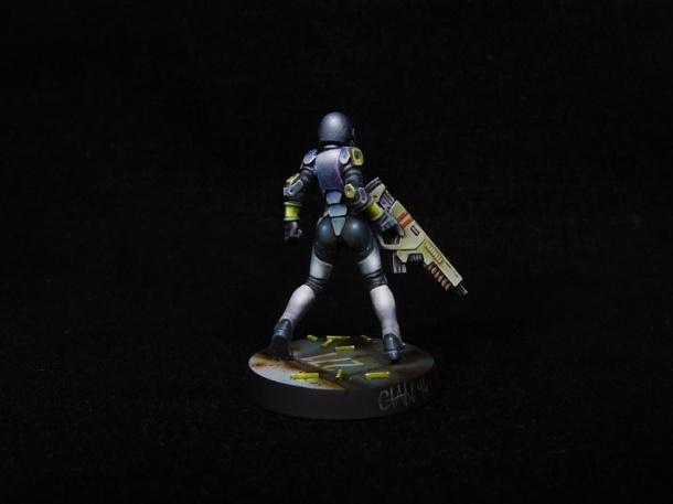 Corpora-Thoran-2
