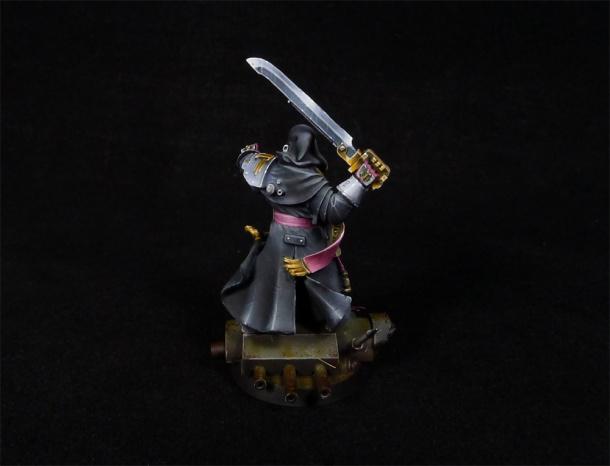 inquisitor-solomon-lok-3
