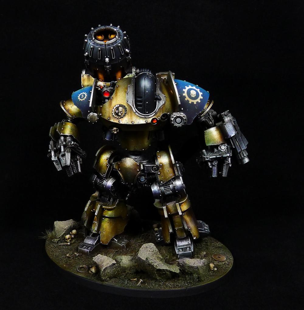 thanthar-siege-automata-1