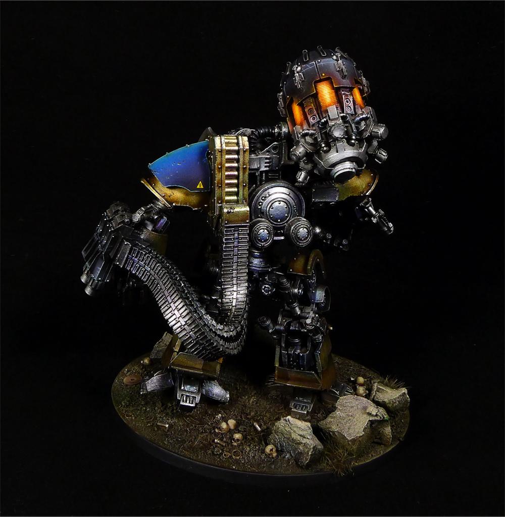 thanthar-siege-automata-3