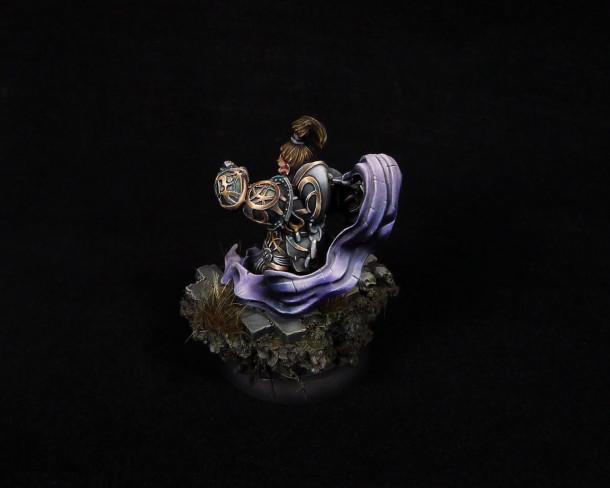 dwarf-2