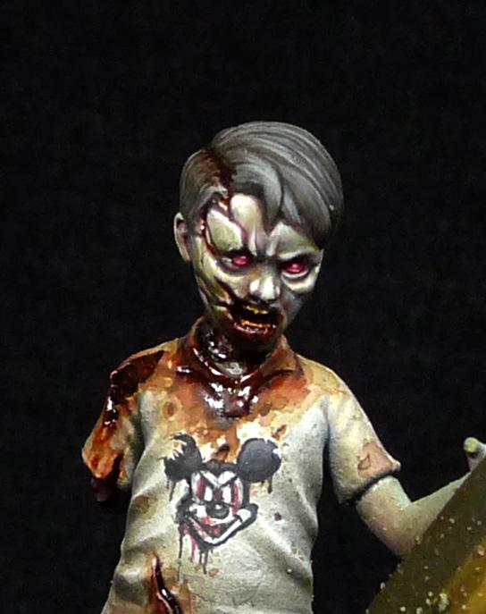 zombie-kid-joe-4