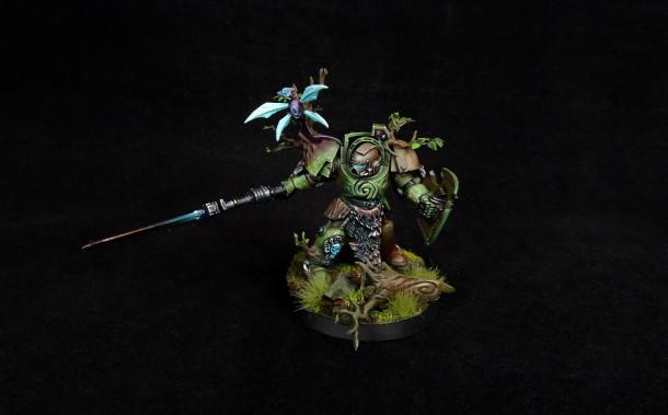 druid-marine-1
