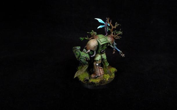 druid-marine-3