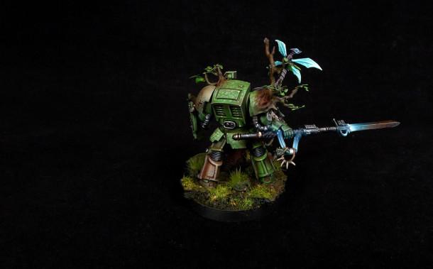 druid-marine-4