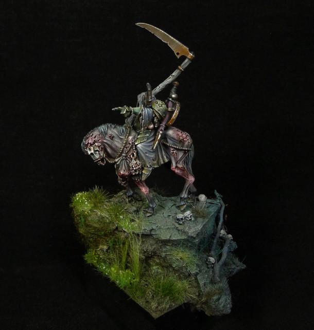 nurgle-sorcer-1