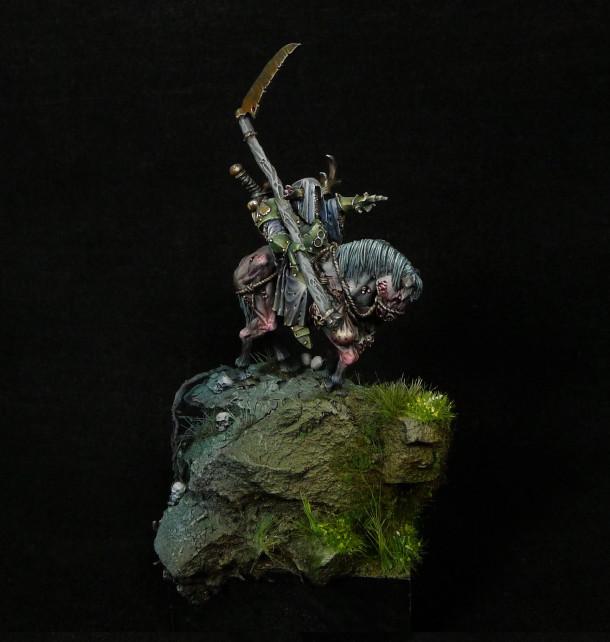 nurgle-sorcer-2