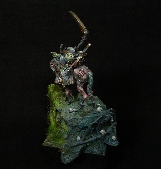 nurgle-sorcer-3
