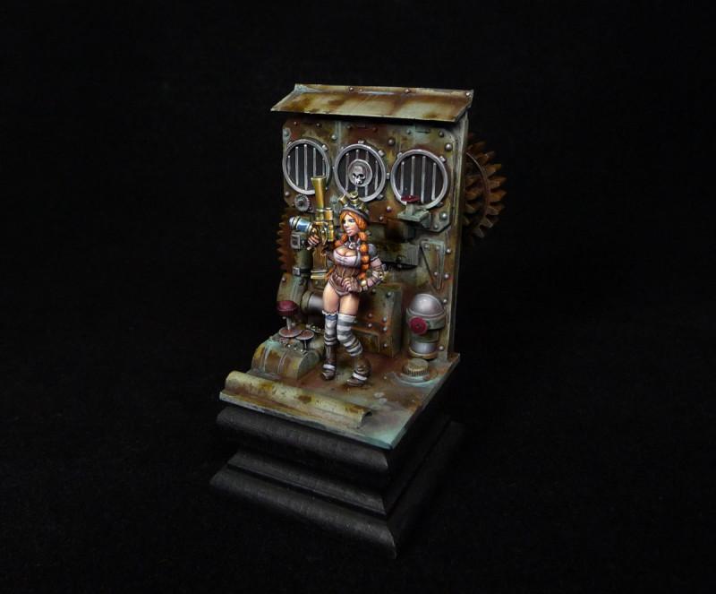 Steampunk-Boudi-2