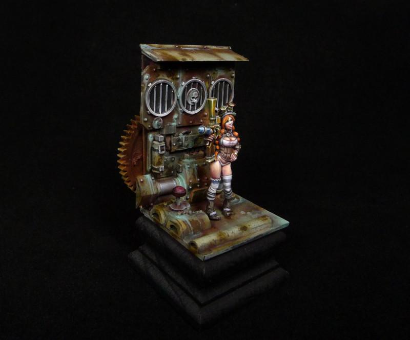 Steampunk-Boudi-3