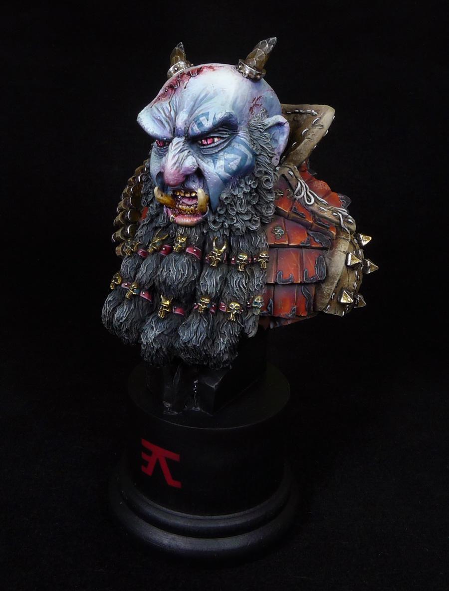 chaos-dwarf-bust-1