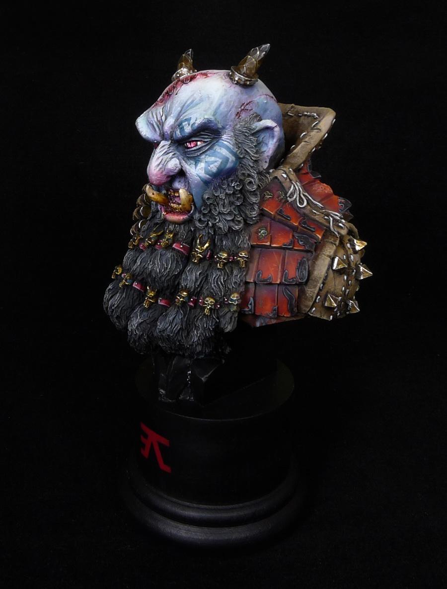 chaos-dwarf-bust-2