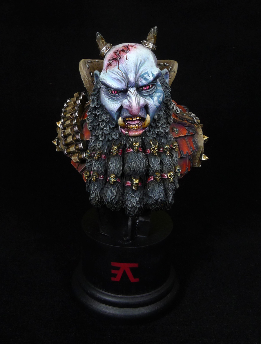 chaos-dwarf-bust-3