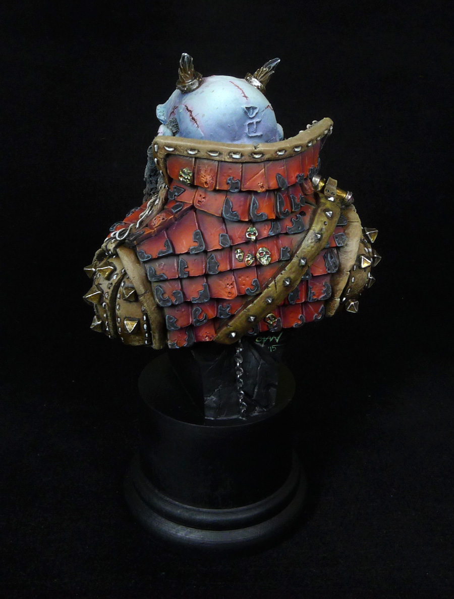 chaos-dwarf-bust-4