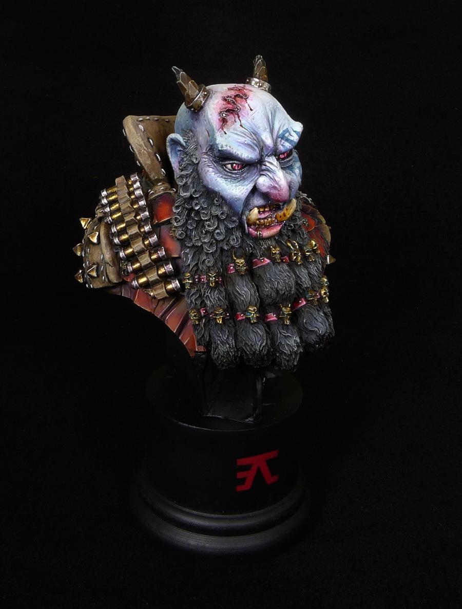 chaos-dwarf-bust-5