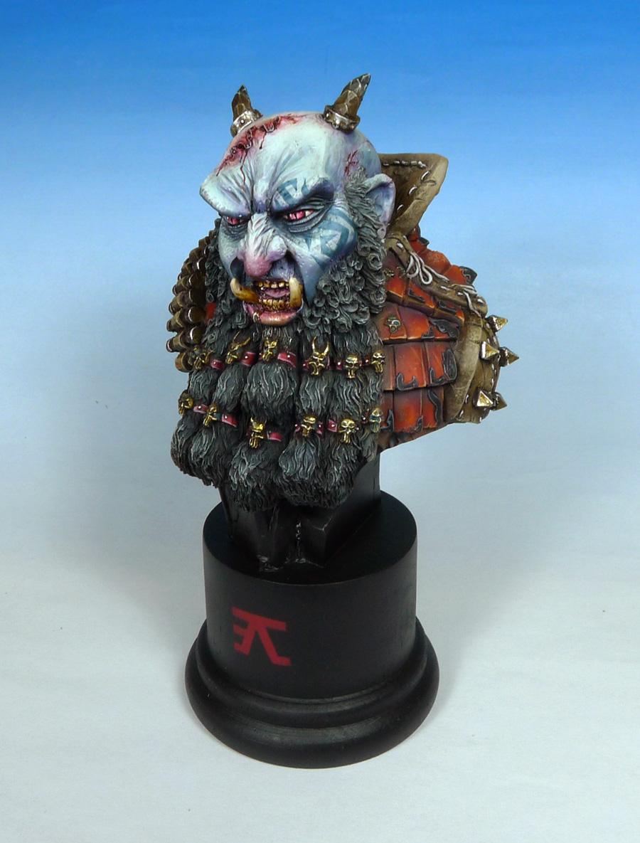 chaos-dwarf-bust-6