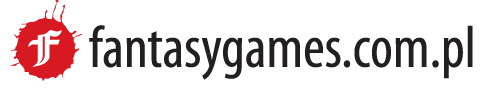 fantasygames.com.pl
